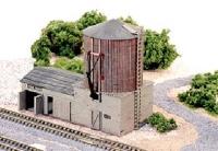 Micro Train Bausätze Spur Z