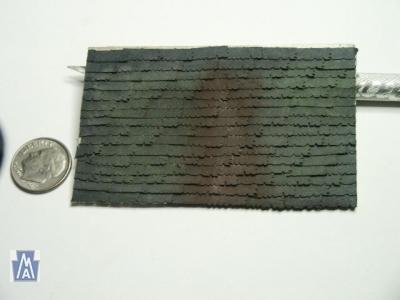 4930 Z Tar Paper