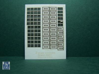 4980 Z Windows Holzlaser