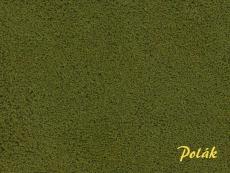 2162 PUREX mittel - dunkelgrün 1,50-2mm