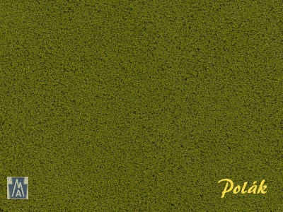 2121 Purex farngrün fein, 0.9-1.5mm