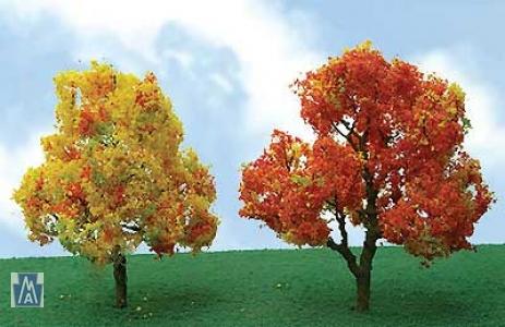 92319 HO Autumn Deciduous (2)