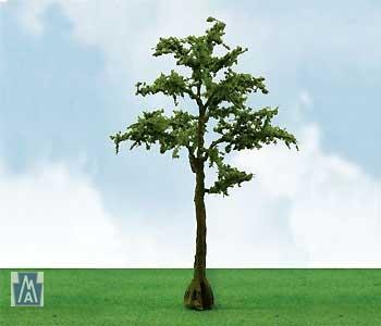 92216 N Cypress (3)