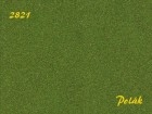 2821 Polak Naturex F - fein - espengrün