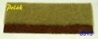 8313 FLOCKDEKOR lang - Trockengras, 4,5mm