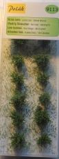 9113 Niedrig Sträucher - feinlaub - birkengrün