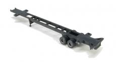 4012 Z 53 ISO Container Trailer, Bausatz