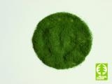 002-02 Grasflocken 2mm grün