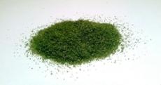 2296 Purex Colormix grüngemisch