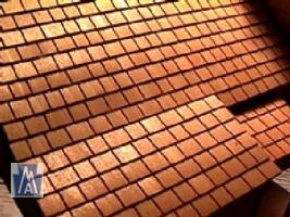 EH 3002 /16 Zedern-Holzschindel Spur 0