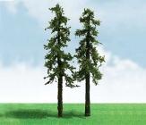92215 N Redwood (3)