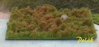 5907 Wildgebüsch - Himbeere, 0.25-0.6mm