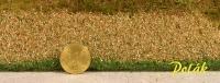 5980 Polak Blumenwiese niedrig - rotweiss