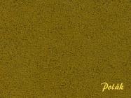 2191 PUREX fein - grüngelb, 0.9-1.5mm