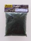 2111 PUREX fein - wiesengrün, 0.9-1.5mm