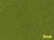 2131 Purex mittelgrün fein, 0.9-1.5mm