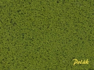 2133 Purex mittelgrün fein, 2mm