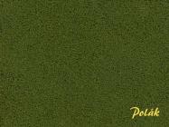 2151 Purex eichengrün fein, 0.9-1.5mm