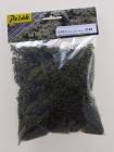 2181 Purex grünbraun fein, 0.9-1.5mm