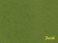 8104 Flockdecor grassgrün, 1mm