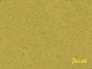 8109 Polak FLOCKDEKOR fein - strohocker, 1mm