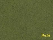 8106 FLOCKDEKOR fein - waldgrün 1mm
