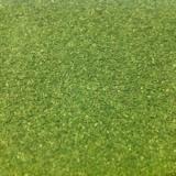 2832 Polak Naturex F medium birch green