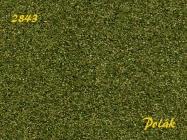 2843 Polak Naturex F gob mittelgrün