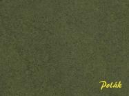 8107 FLOCKDEKOR fein - dunkelgrün 1mm