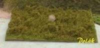 5903 Polak Wildgebusch - Herbst