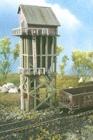 NE10105 N Coaling Tower Kit