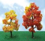 92320 HO Autumn Sycamore
