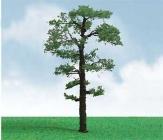 92412 O-Scale Scots Pine (1)