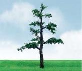 92413 Old Pine, Spur O