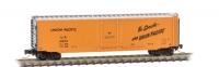 50700632 Union Pacific