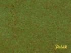 2300 Purex colourmix rot