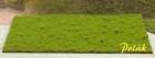 5962 Strukturstat grob - wiesengrün