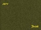 2871 Naturex F - fein - dunkelgrün
