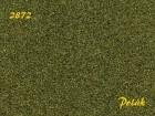 2872 Naturex F - mittel - dunkelgrün
