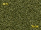 2873 Naturex F - grob - dunkelgrün