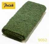9052 Polak Naturex superfein - weidengrün