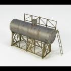546 N Branch Line Fuel Tank Bausatz