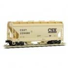 09200351 CSX - Rd# 226680