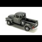 30 N 1/2 Ton Step Side Pickup (50s Era) Bausatz