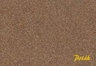2732 Polak Naturex F - medium - Dry Oak