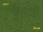 2851 Polak Naturex F - fine - Beech green
