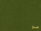 2150 PUREX superfein - eichengrün