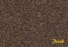 2761 Polak Naturex F - fine - brown