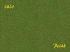 2821 Polak Naturex F - fine - Aspen green