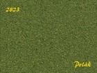 2823 Polak Naturex F - course, aspen green